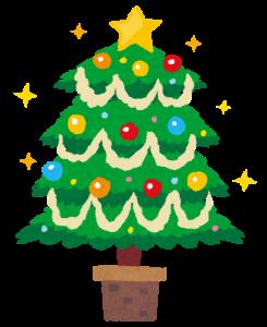 ☆★中学2年生対象調理科クリスマスイベント★☆